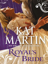 Royal's Bride (eBook)