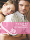 The Husband Recipe (eBook)