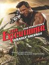 Deadly Salvage (eBook)