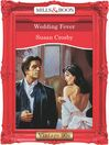 Wedding Fever (eBook)