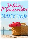 Navy Wife (eBook)