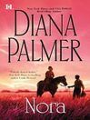 Nora (eBook)