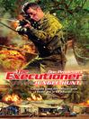 Jungle Hunt (eBook)