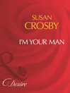I'm Your Man (eBook)