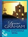 The Unfaithful Wife (eBook)