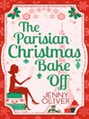 The Parisian Christmas Bake Off (eBook)