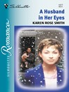 A Husband In Her Eyes (eBook)