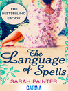 The Language of Spells (eBook)