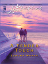 A Tender Touch (eBook)