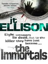The Immortals (eBook)