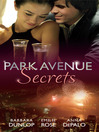 Park Avenue Secrets (eBook)