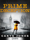 Prime Deception (eBook)