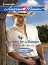Rescued by a Ranger (eBook)
