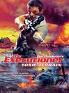 Toxic Terrain (eBook)