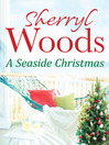 A Seaside Christmas (eBook)