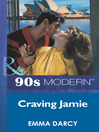 Craving Jamie (eBook)