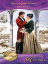 Marrying the Mistress (eBook)