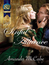 A Sinful Alliance (eBook)