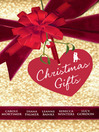 Christmas Gifts (eBook)