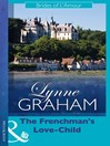 The Frenchman's Love-Child (eBook)