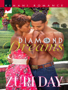 Diamond Dreams (eBook)