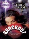 Knockout (eBook)