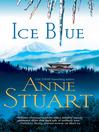Ice Blue (eBook)