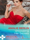 Uncovering Her Secrets (eBook)