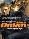 Hard Passage (eBook)