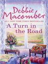A Turn in the Road (eBook)