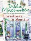 Christmas in Seattle (eBook)