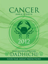 Cancer (eBook)
