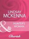 Hunter's Woman (eBook)