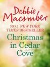 Christmas in Cedar Cove (eBook)