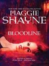 Bloodline (eBook)