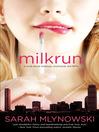 Milkrun (eBook)