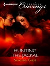 Hunting the Jackal (eBook)