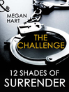 The Challenge (eBook)