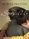 The Story of Us (eBook)