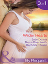 Wilder Hearts (eBook)
