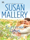 Summer Days (eBook)