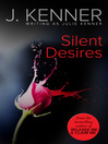 Silent Desires (eBook)