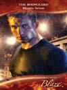 The Bodyguard (eBook)