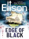 Edge of Black (eBook)