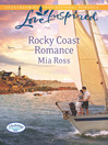 Rocky Coast Romance (eBook)