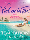 Temptation Island (eBook)