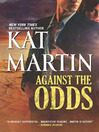Against the Odds (eBook)
