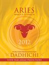 Aries (eBook)