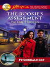 The Rookie's Assignment (eBook)