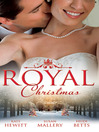 Royal Christmas (eBook)